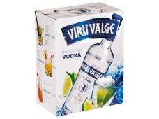 vodka viru valge box 3000 ML