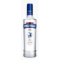 vodka viru valge cherry 500 ML