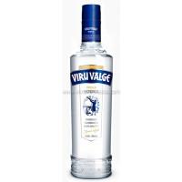 vodka viru valge vanilla 500 ML