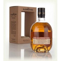 Whisky Glenrothes Manse Reserve
