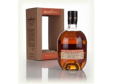 Whisky Glenrothes Sherry Cask