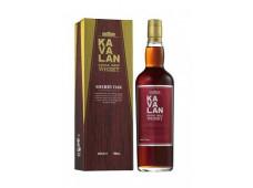 Whisky Kavalan Sherry Oak Single Malt