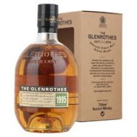 Whisky Glenrothes 1995